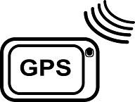 GPS toestellen en nuttige functies