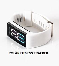 polar-fitness-tracker