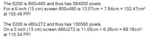 verschil-tussen-go-5200-en-go-6200