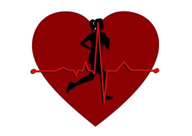 problemen hartslagmeter - tomtom runner