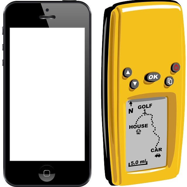 Garming-en-smartphone-compatibel