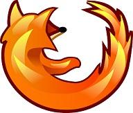 Mydrive Browser compatibiliteit