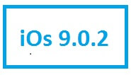 iOs 9.0.2 download