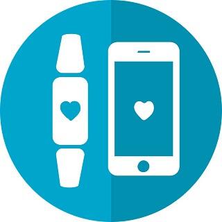 problemen sporthorloge bluetooth smartphone