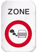 Bord-lage-emissiezone-Antwerpen