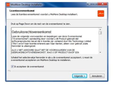 MioMore Desktop download