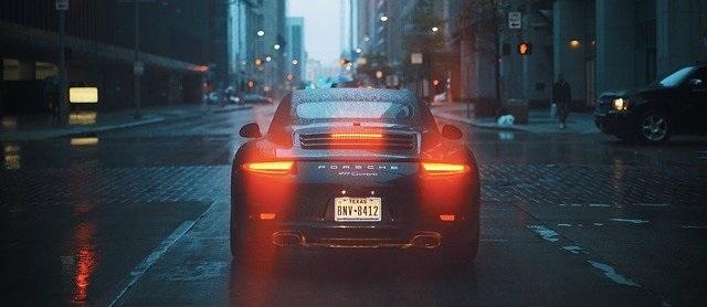 omnium verzekering auto